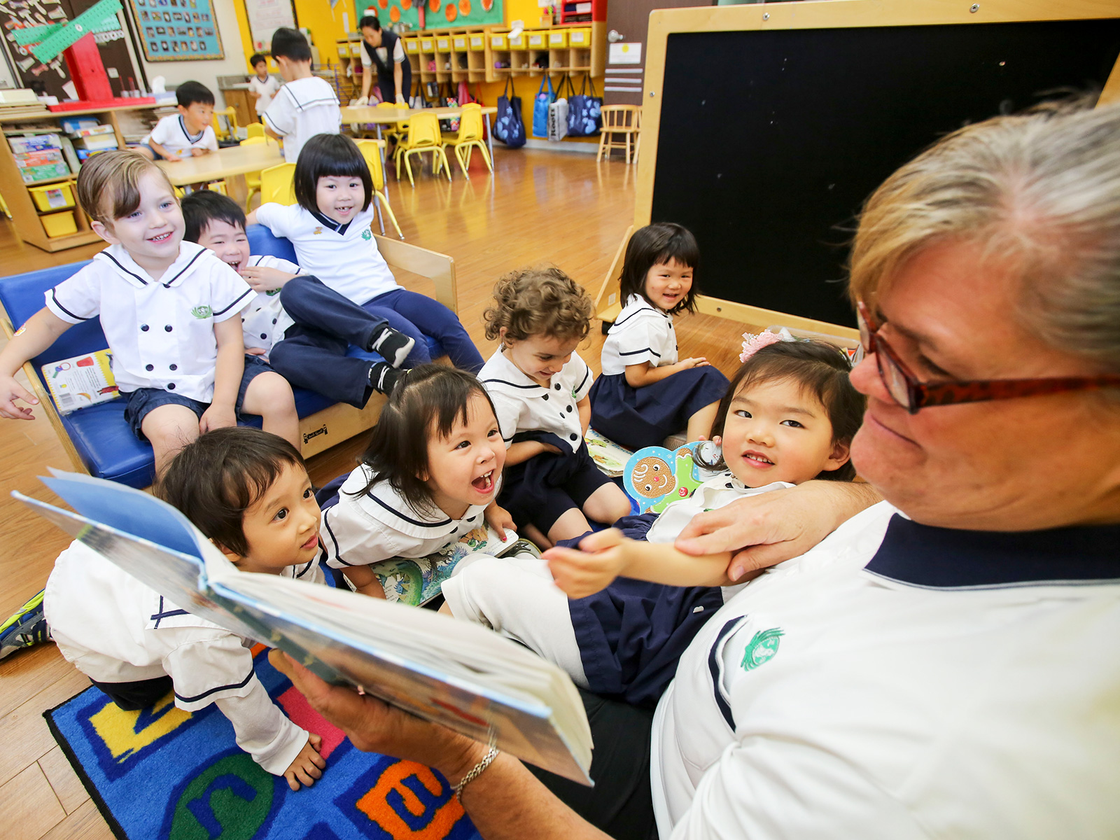Preschool_Monrovia_Character-Education_Mentoring-Tutoring