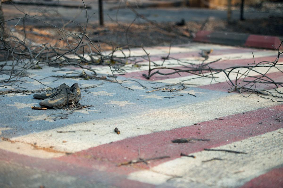 TzuChiUSA_camp-fire-relief_cover-story_p1