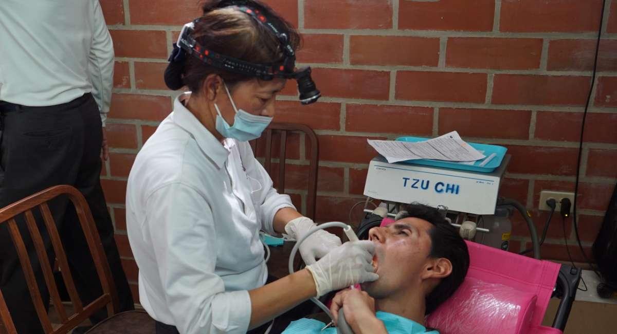 TzuChiUSA_ecuador_medical-outreach-news_20190122 (4)