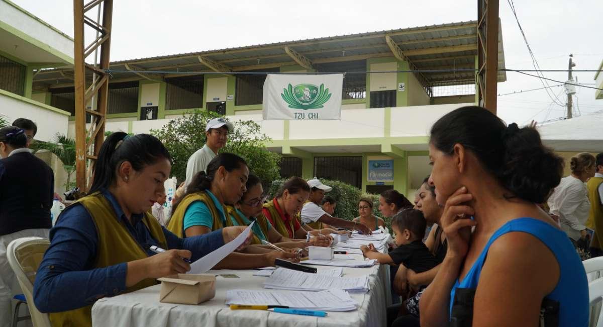 TzuChiUSA_ecuador_medical-outreach-news_20190122 (3)