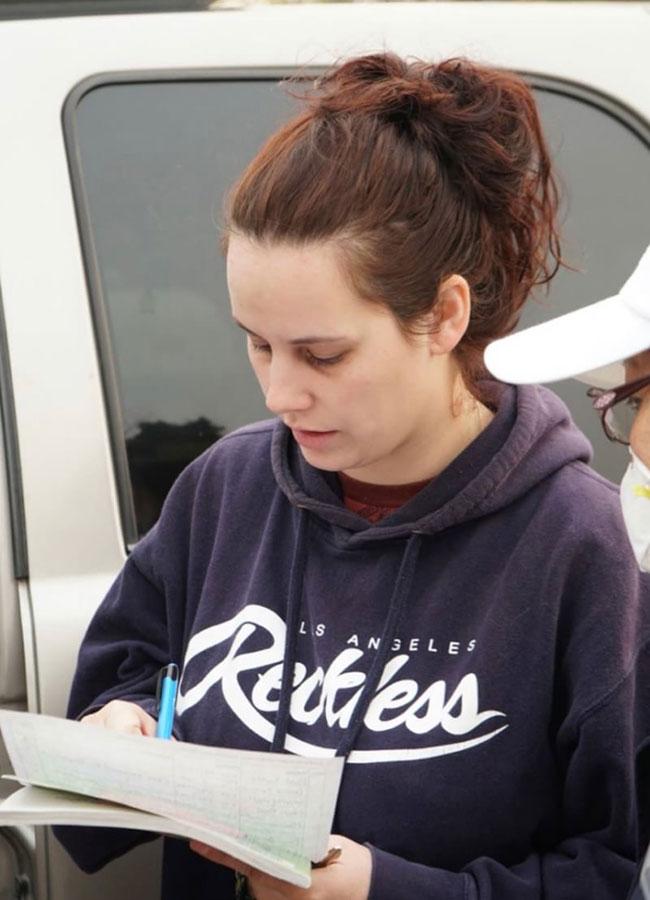 TzuChiUSA_camp-fire-relief_cover-story2-Keiley-Elliot
