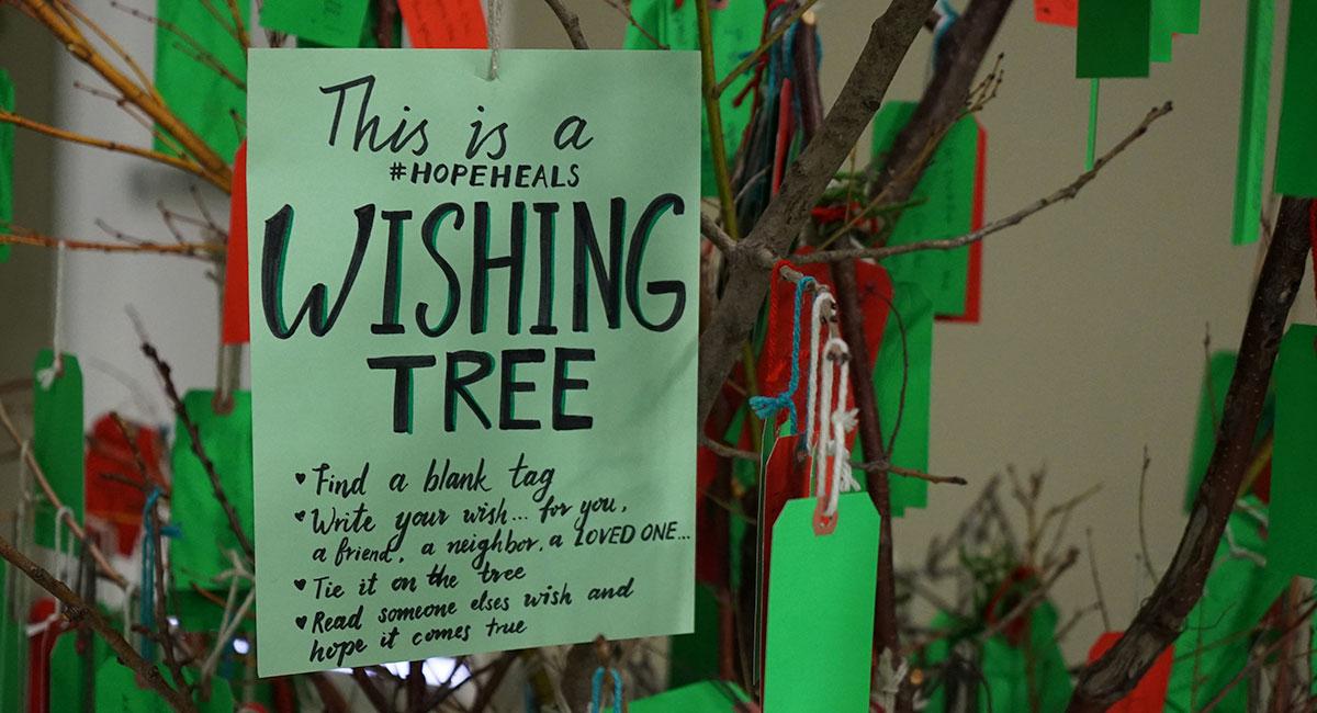 TzuChiUSA_camp-fire-relief_wishing-tree-02