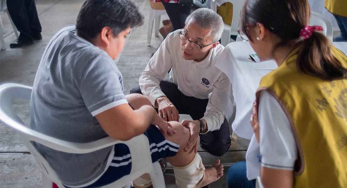 TzuChiUSA_Mexico_medical-outreach_201904