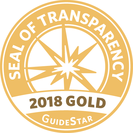 guideStarSeal_2018_gold.png