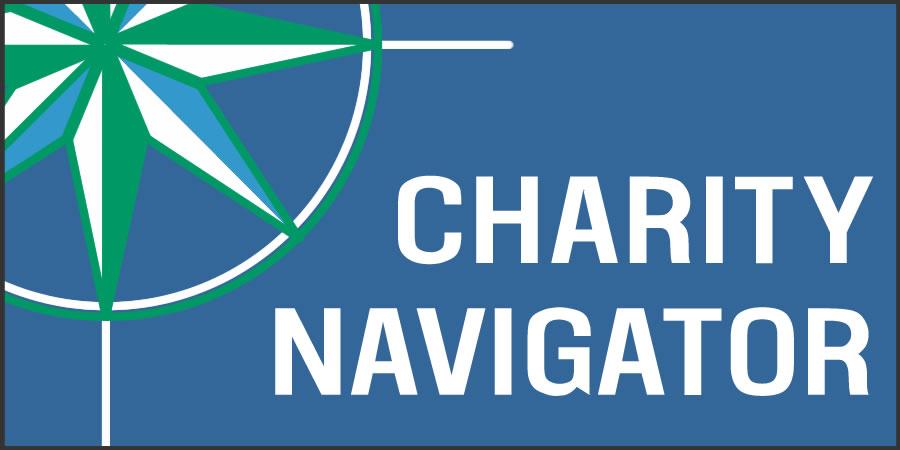 charity_navigator.jpg