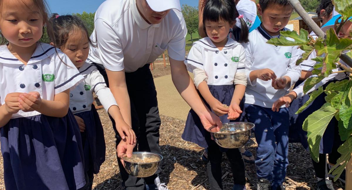 TzuchiUSA_life-science-garden-20190530-1