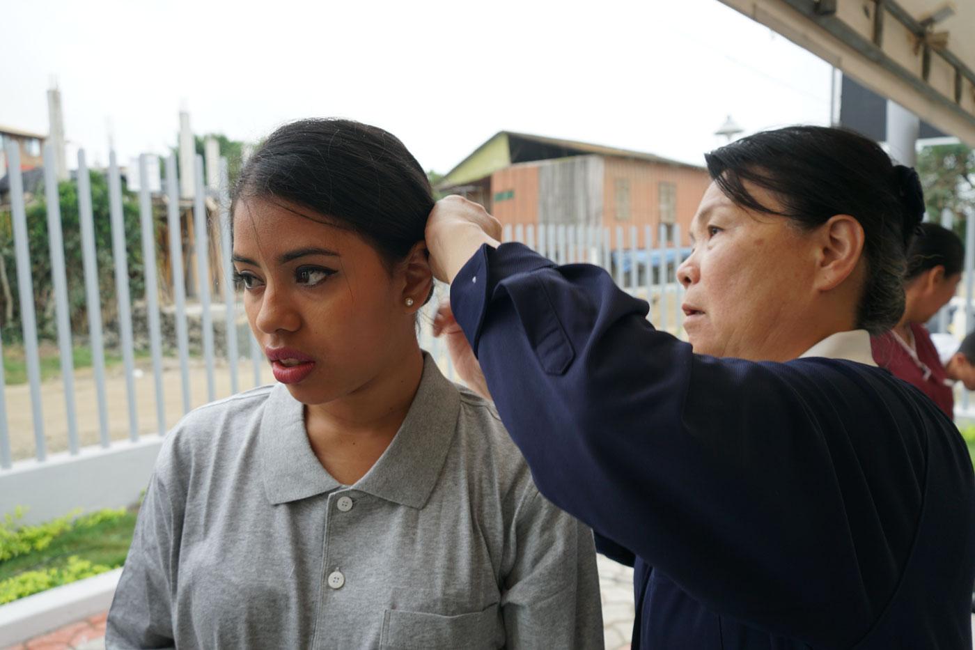 TzuChiUSA_Canoa-volunteer-training_DSC00721