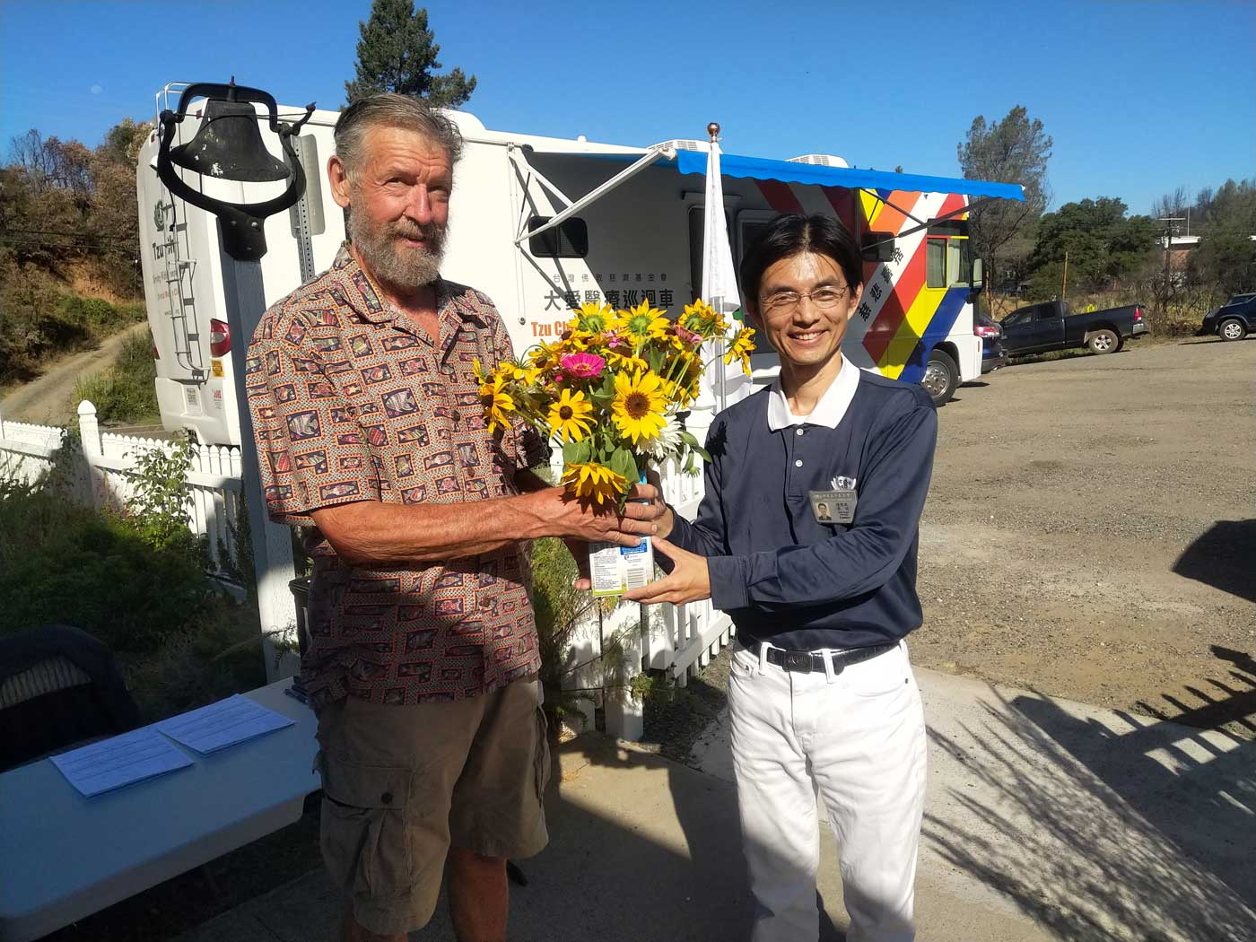 TzuChiUSA_camp-fire-medical-outreach-IMG_20190721_090658