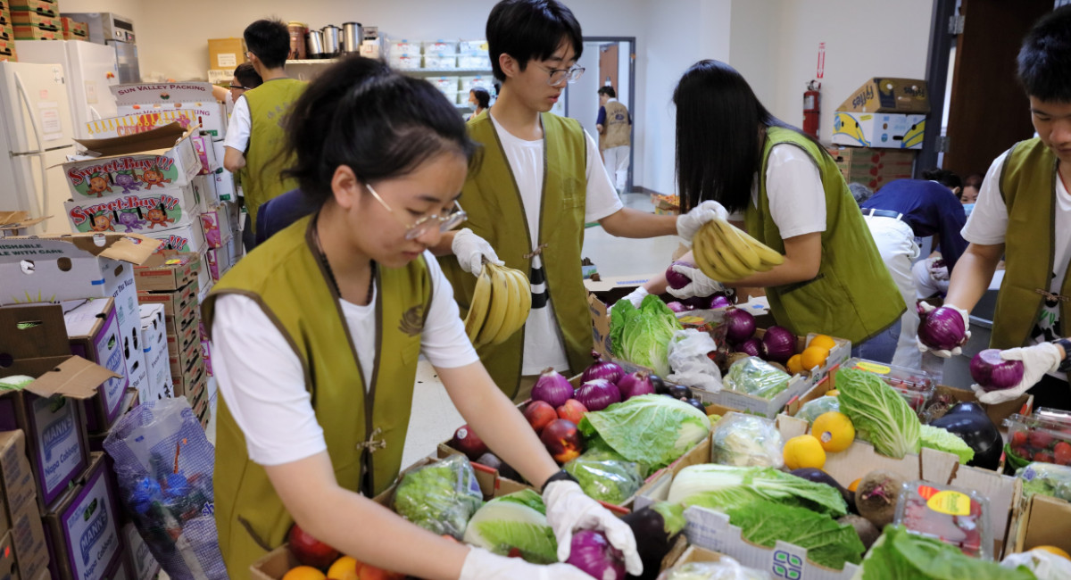 TzuchiUSA_nj-sichuan-university-student-study-abroad-program_20190726-2