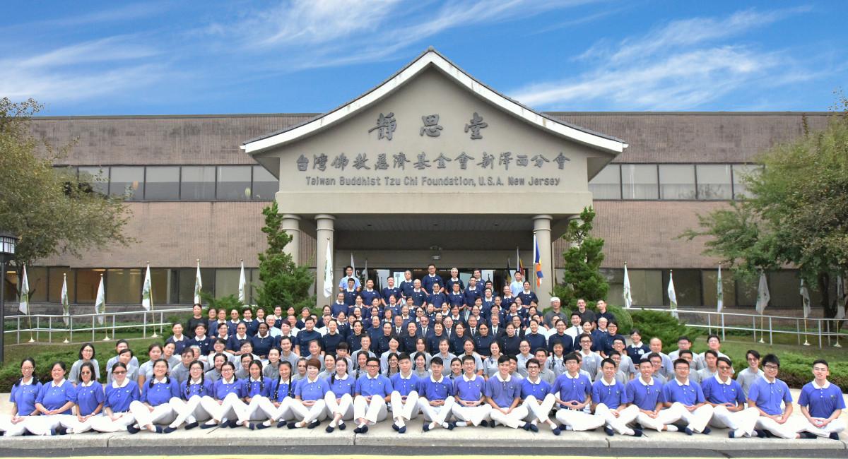 TzuchiUSA_nj-english-volunteer-training-20190815-13