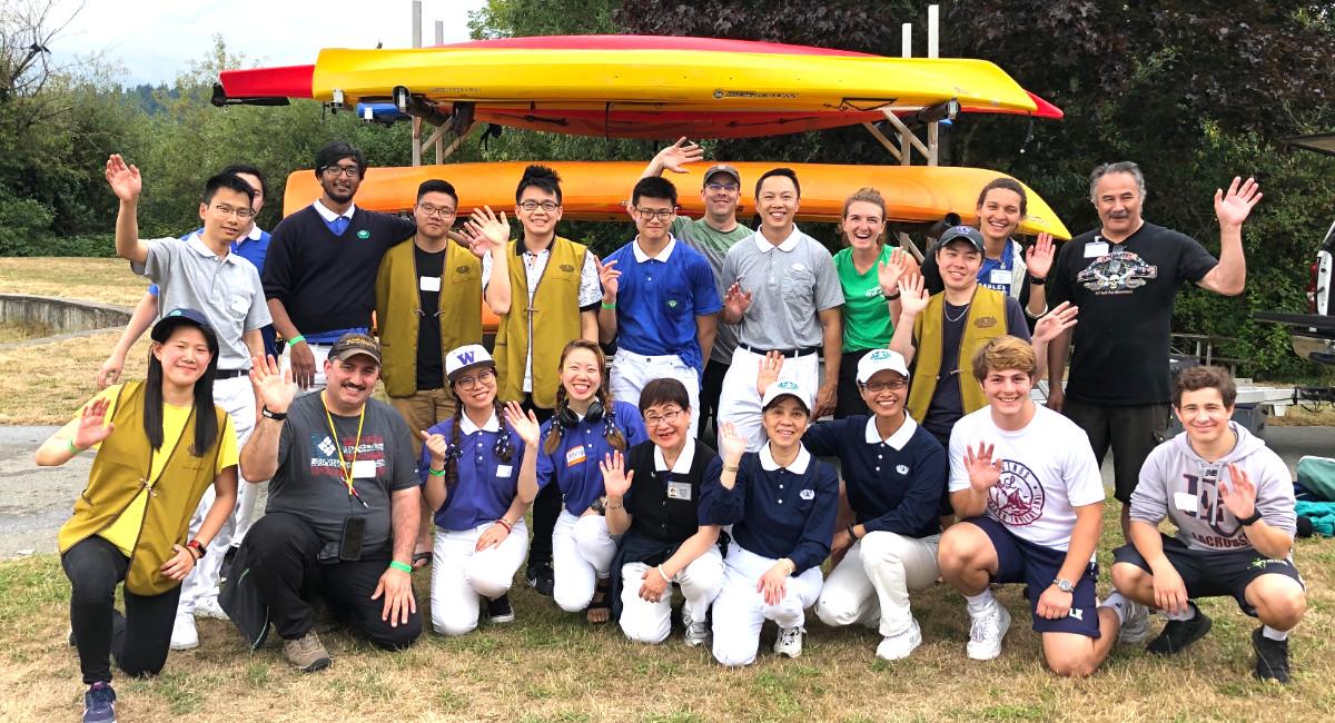 TzuchiUSA_great-love-children-event-20190810