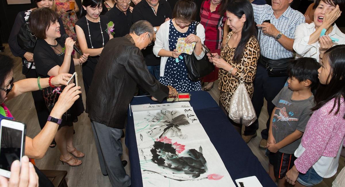 TzuchiUSA_hq-continue-ed-ink-painting