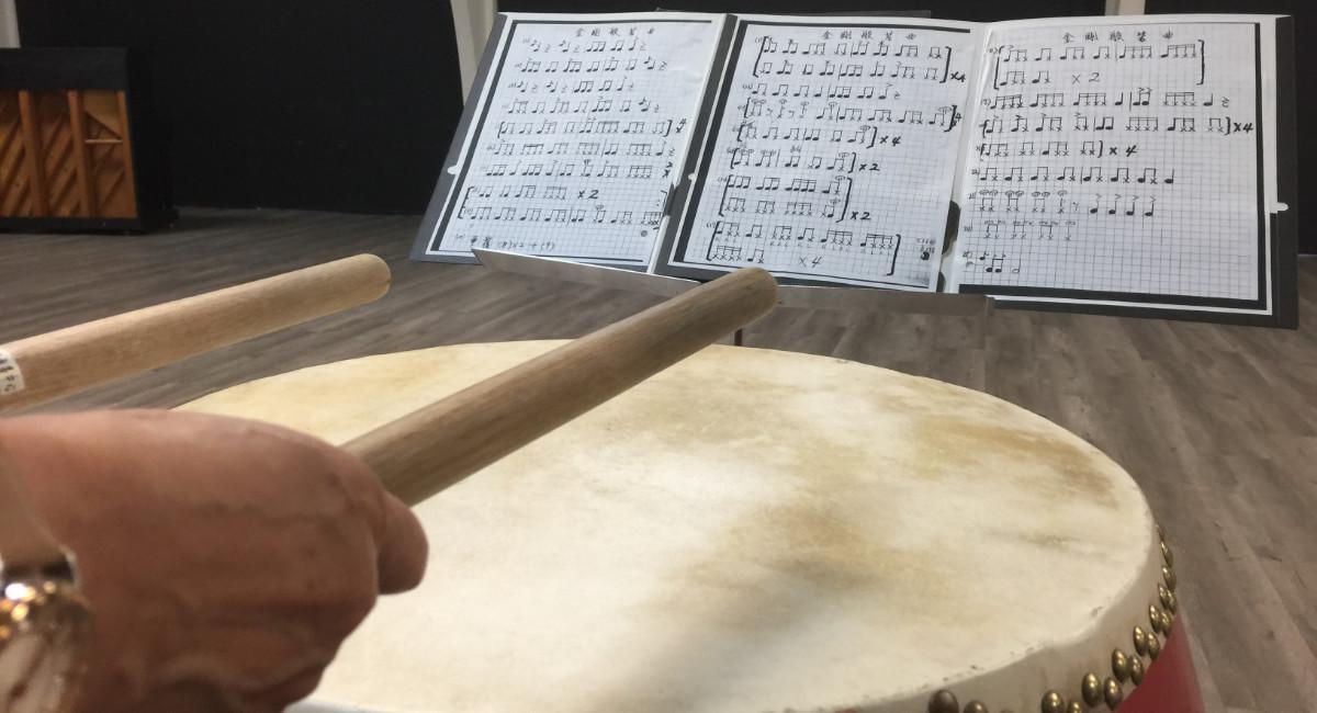 TzuchiUSA_hq-continue-ed-drumming-1