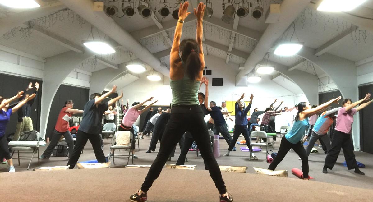 TzuchiUSA_hg-continue-ed-Spinal Health Fitness U