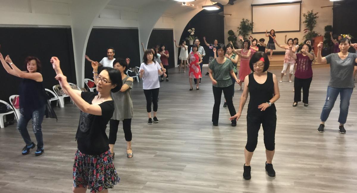 TzuchiUSA_hg-continue-ed-dance-adv