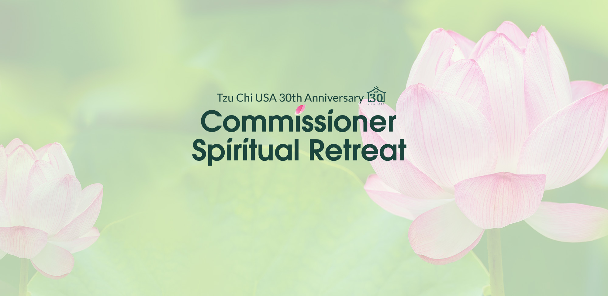 30th-Anniversary-Commissioner-Spiritual-Retreat-Banner-image_2000x974_ENG (1)