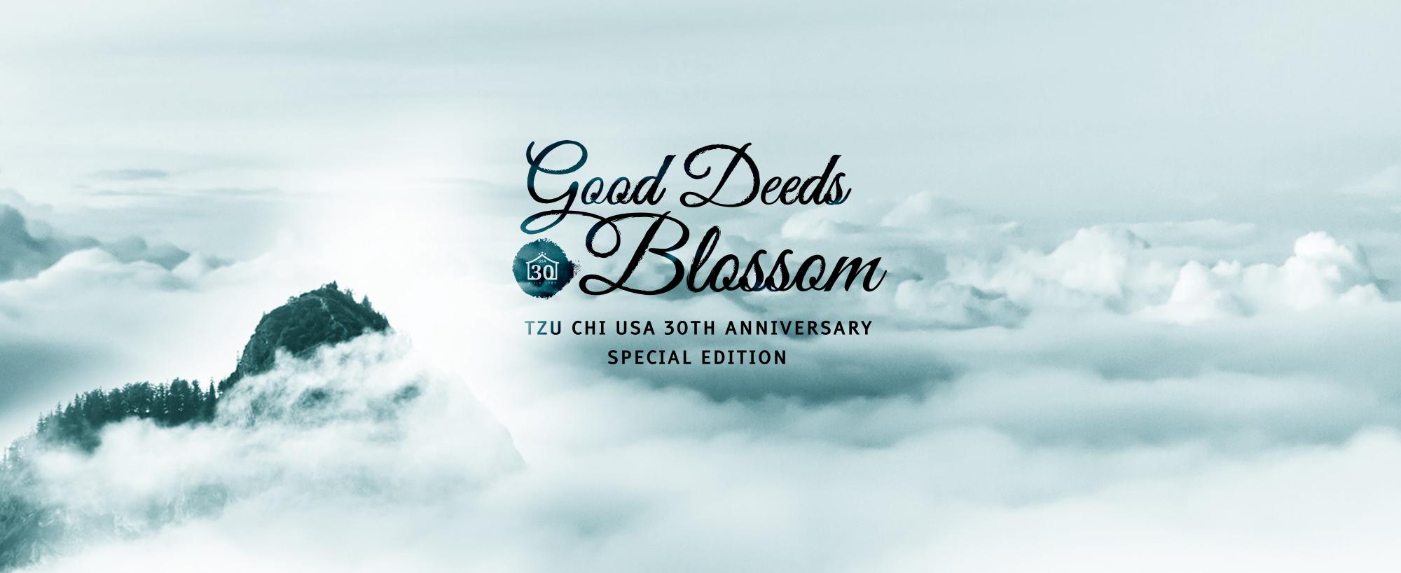 good-deed-blossom-web-hero-image_2000x974_EN-v2
