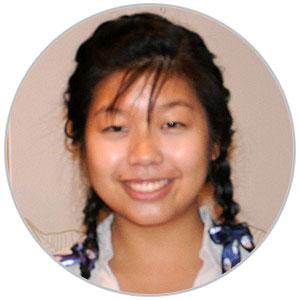 Stephanie-Shao