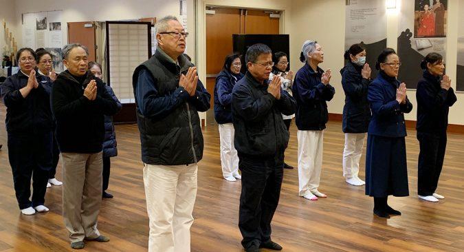 TzuchiUSA-pray-for-wuhan-20200204-8