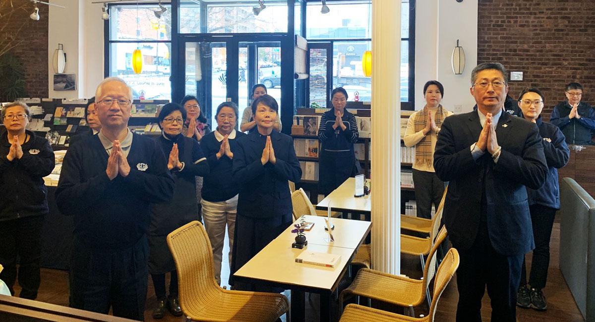 TzuchiUSA-pray-for-wuhan-20200204-6