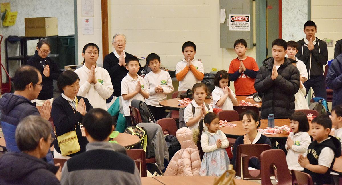 TzuchiUSA-pray-for-wuhan-20200205-3