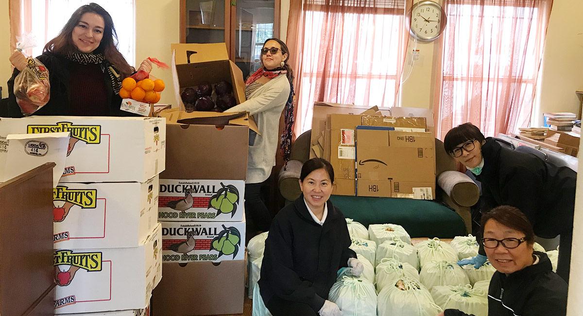TzuchiUSA_idepsca-food-distribution-coronavirus-relief-20200319-1