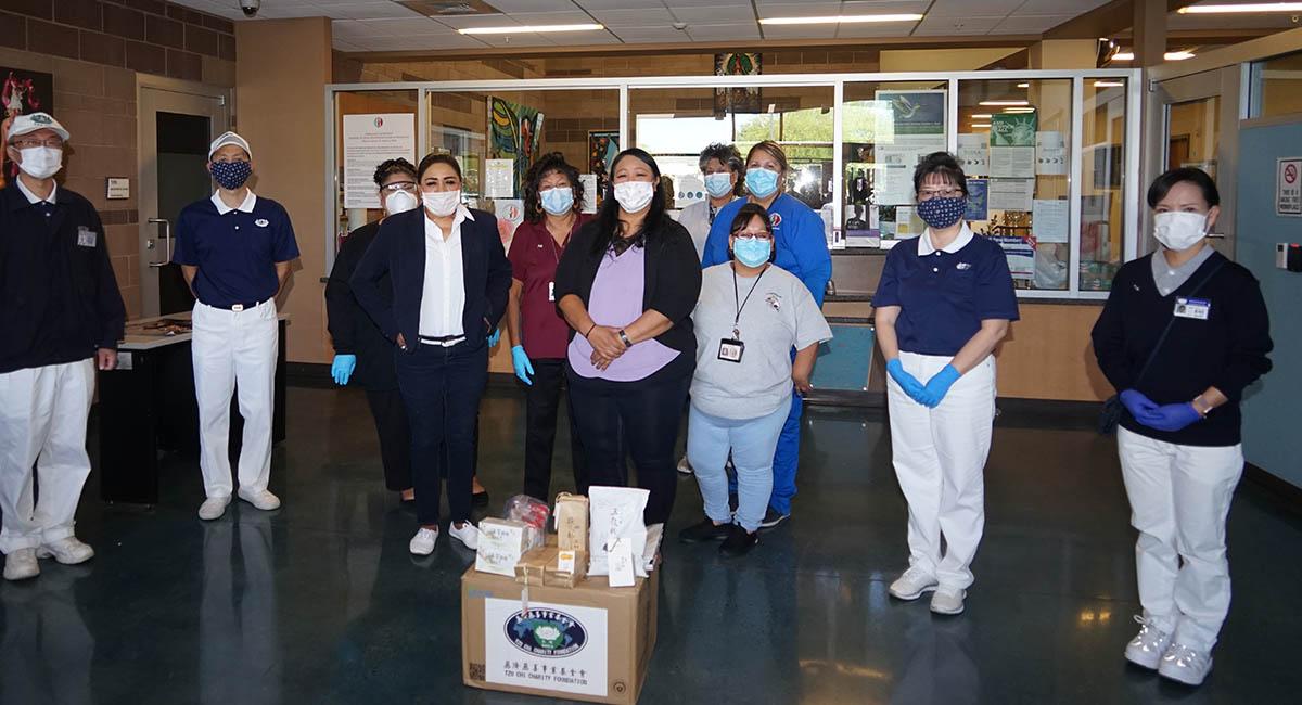 TzuchiUSA_Phoenix Guadalupe PPE 20200417_0002_DSC08952