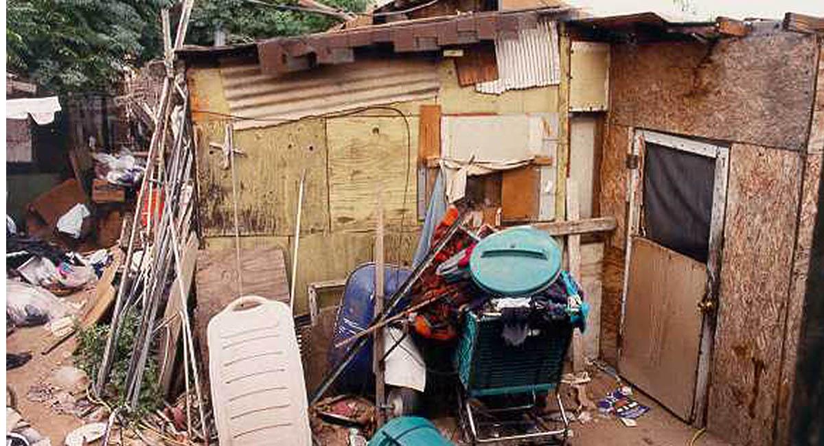TzuchiUSA_Phoenix Guadalupe PPE 20200417_0000_Grandma's old house