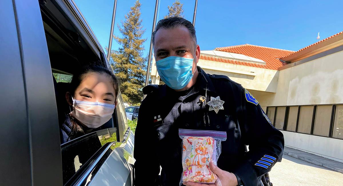 TzuchiUSA_nca-mask-making-20200408_0008_0413_to_police_station_2