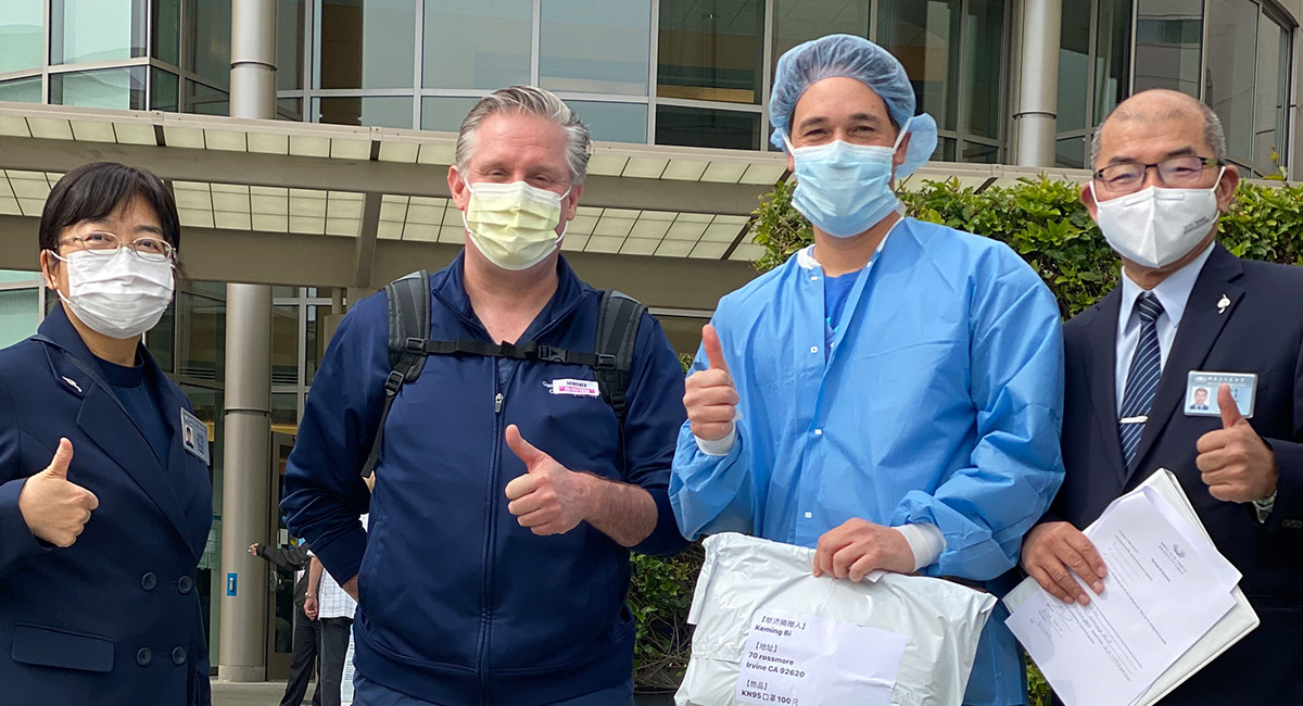 TzuchiUSA_orange_county-donations-20200331-5
