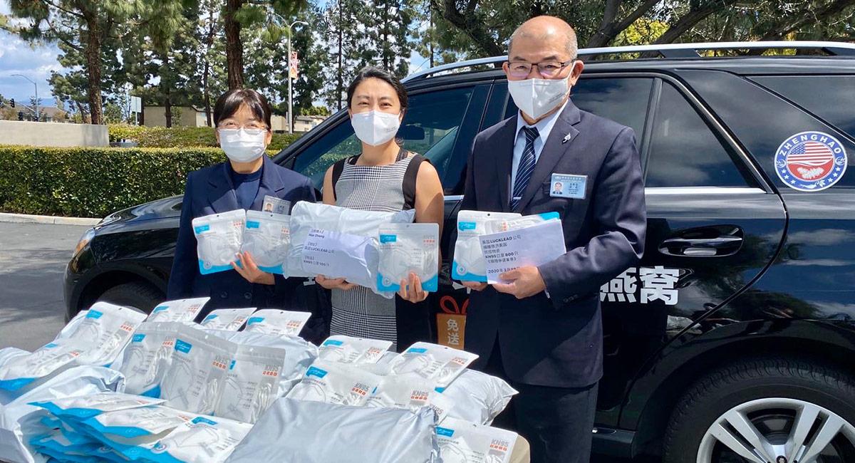 TzuchiUSA_orange_county-donations-20200331-1
