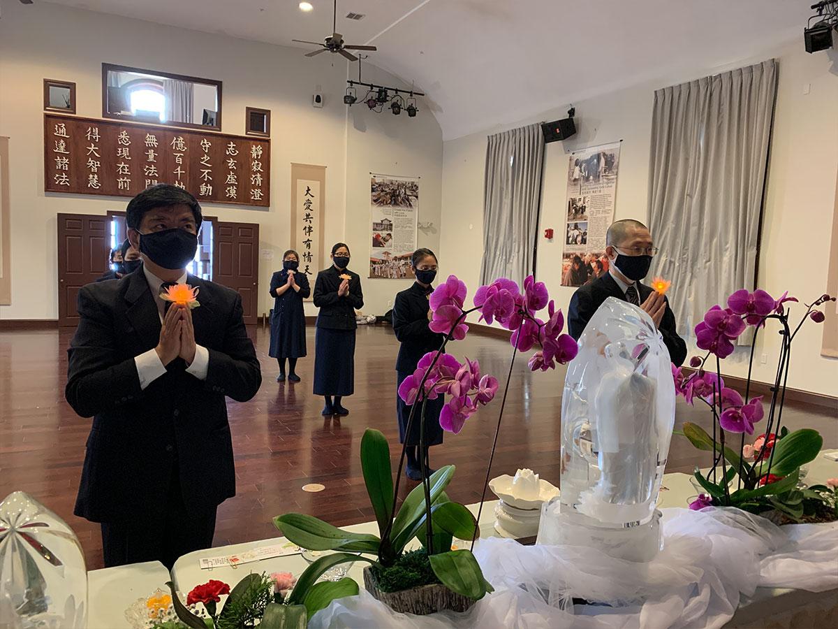 TzuChiUSA_Buddha-bathing-ceremony-2020_Boston_4