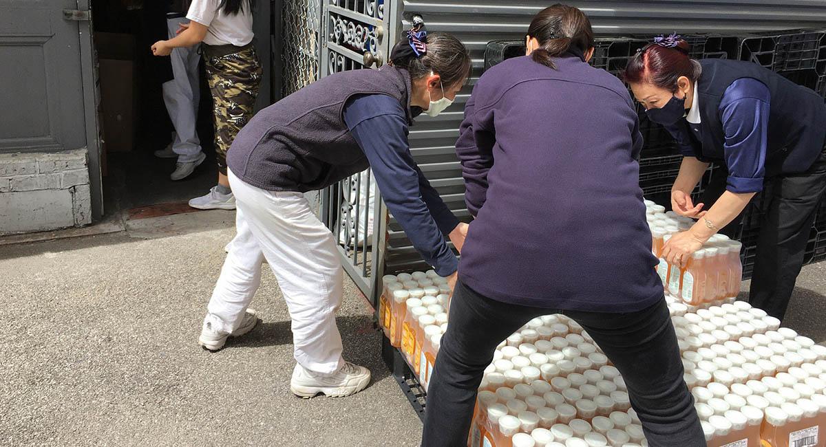 TzuchiUSA_ny-grocery-distribution-slide_0008_timeline_20200523_081718 - Sansan Jiang 蔣珊珊