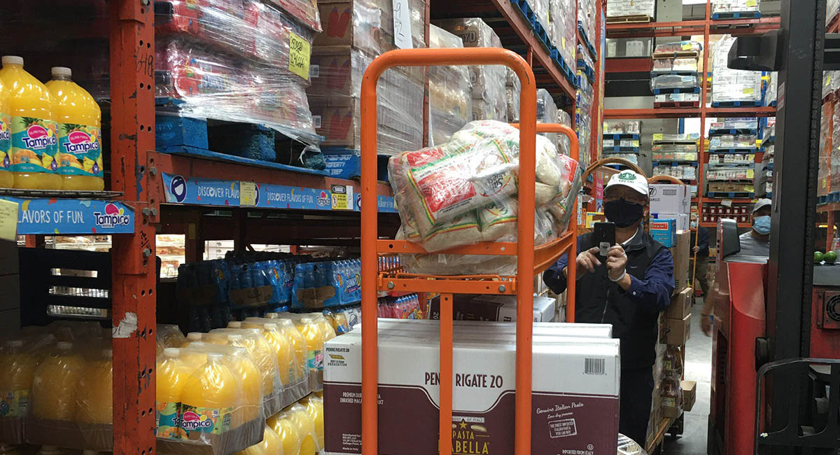 TzuchiUSA_ny-grocery-distribution-slide_0007_timeline_20200523_081714 - Sansan Jiang 蔣珊珊