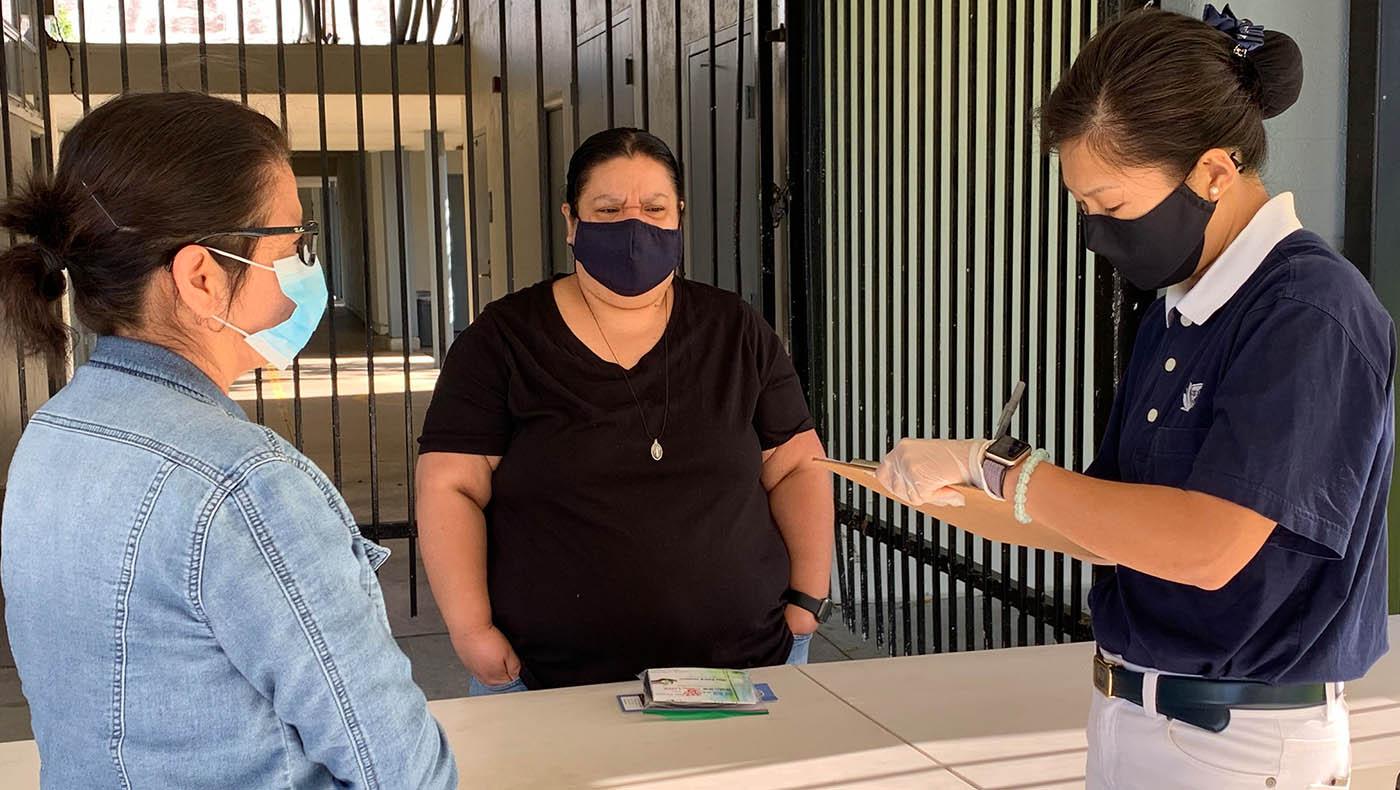 TzuchiUSA_20200612 covid-19 patients financial assistance6
