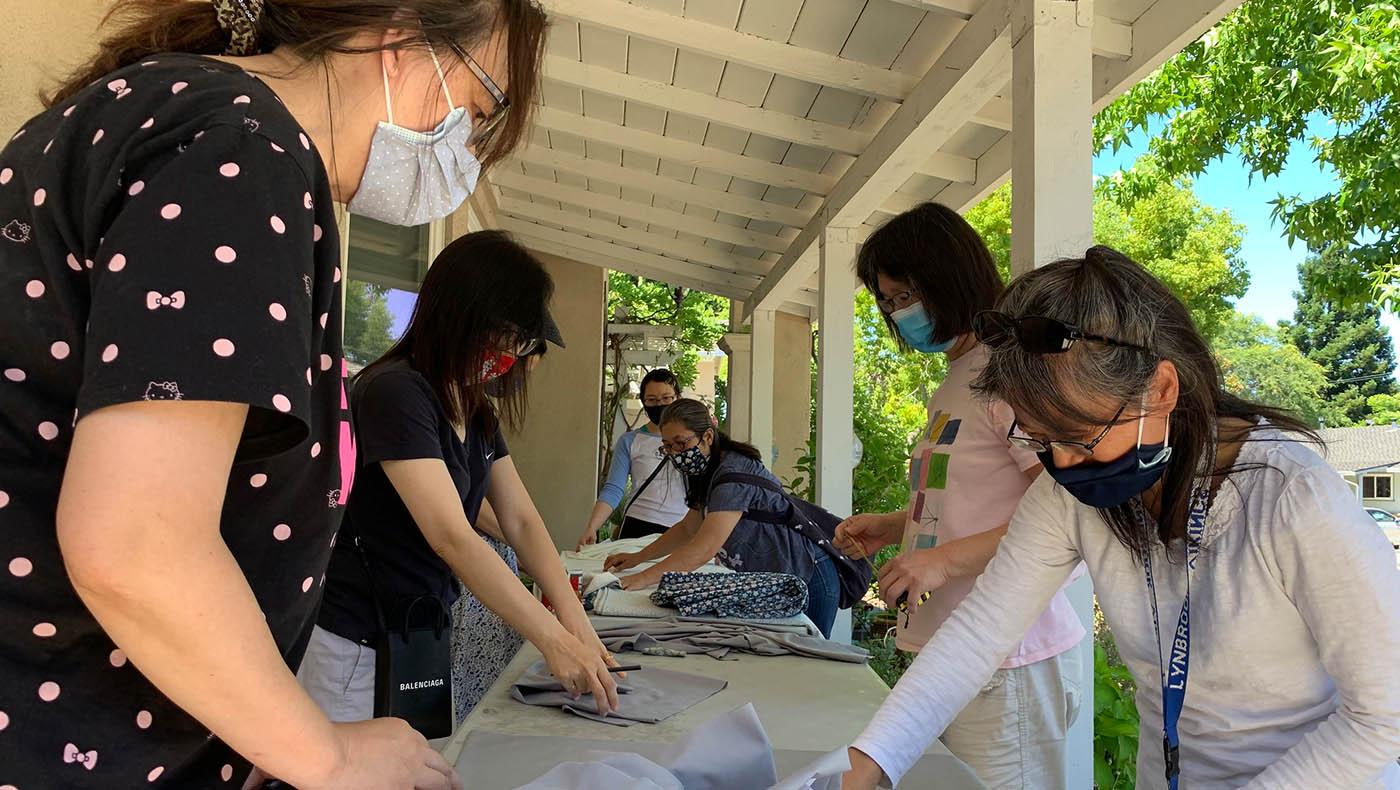 TzuchiUSA-hq-Clinica de Salud Valle de Salinas-ppe-cloth-mask-distribution-20200717_0002_50136249727_43aaba25e4_k