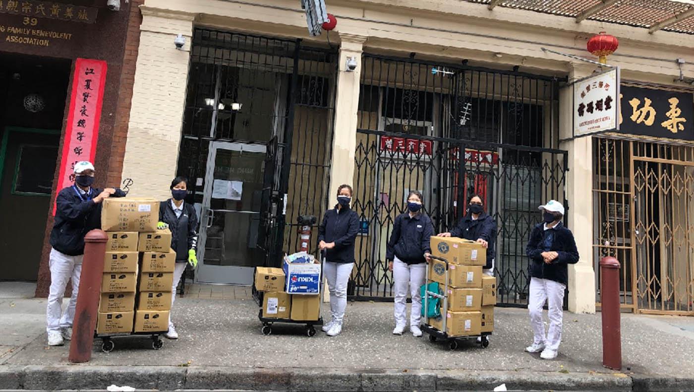 TzuchiUSA-san-francisco-jing-si-rice-distribution20200723_0002_50150258662_bdb19103d1_o