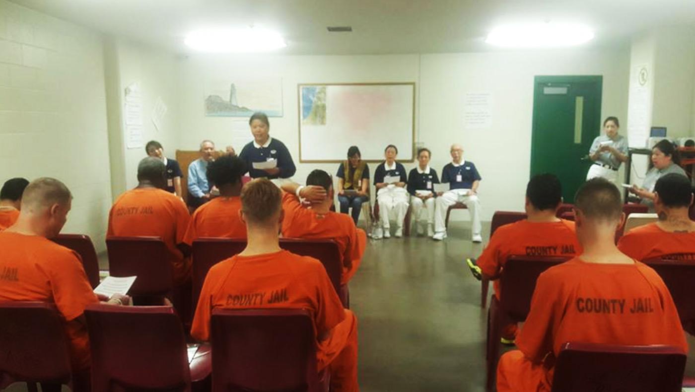 TzuchiUSA-Houston-HCSO-Jail-Visit_0001_201806-First-Jail-visit