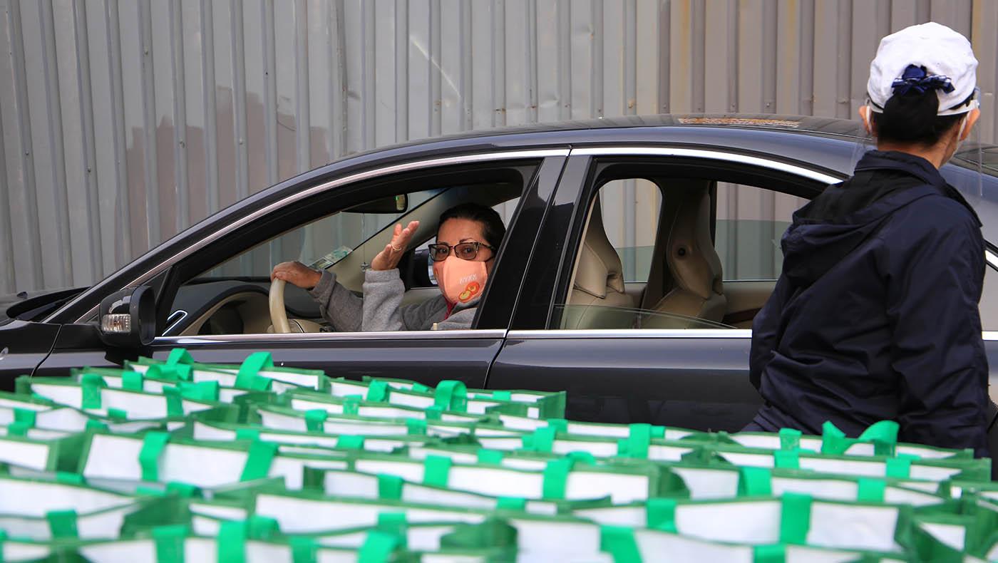 TzuchiUSA-chicago-Instituto del Progreso Latino Distribution 20200916_0000_20200916_Instituto food distribution_YM_馬樂_7