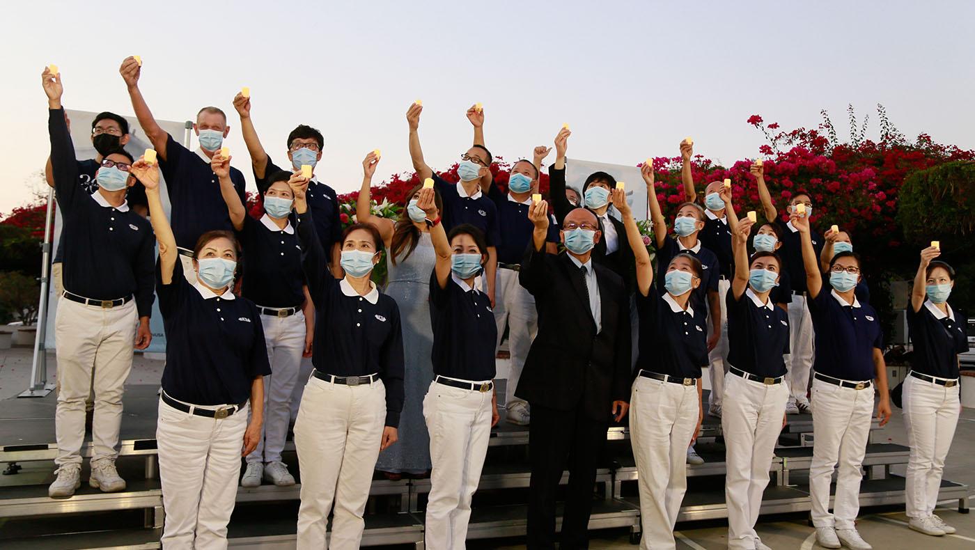 TzuchiUSA-20201017-charity-concert_0000_20201017美國總會雲端慈善音樂會_駱淑麗_MG_9058 (1)