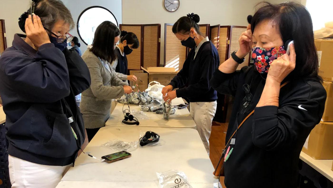 TzuchiUSA-Gordon J Lau Elementary School-headphone-distribution_0004_Screen Shot 2020-11-11 at 5.46.53 PM