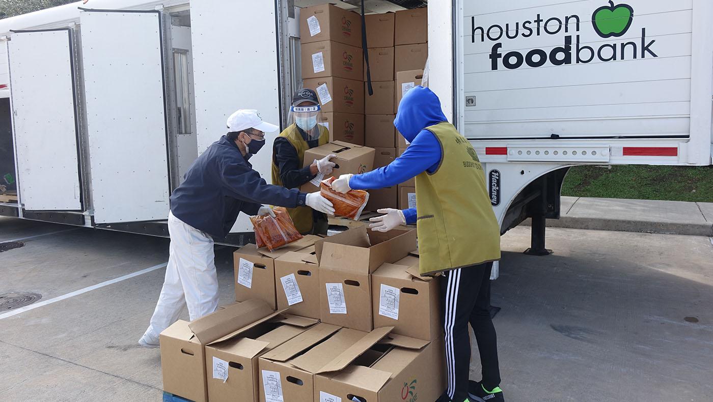 TzuchiUSA-TX Food Distribution Review_0000_DSC00718