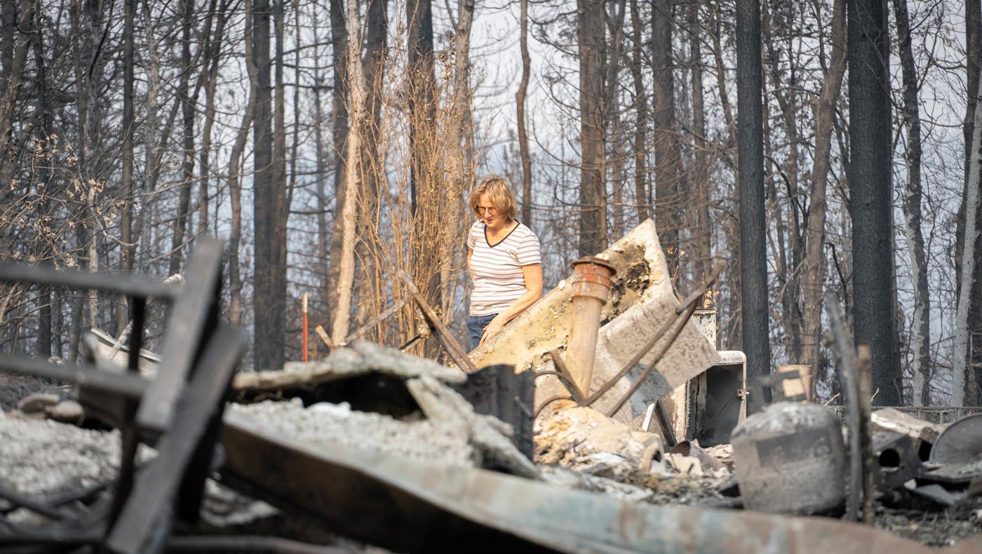 TzuChiUSA-family-rising-up-from-the-ashes-north-complex-fires-12092020-9