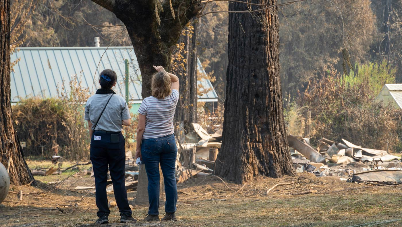 TzuChiUSA-family-rising-up-from-the-ashes-north-complex-fires-12092020-23