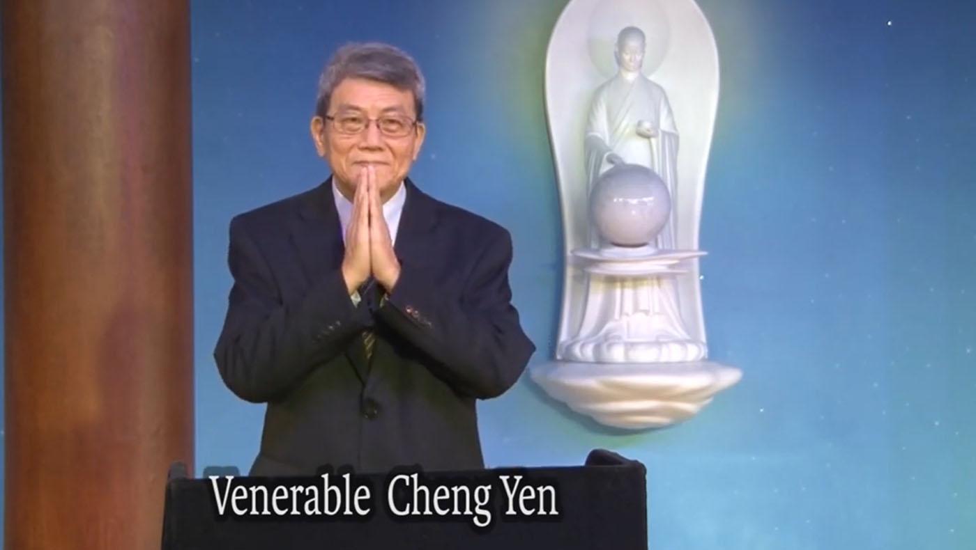 TzuchiUSA-interfaith-prayer-2020_0003_20201124_宗教聯合祈福_4