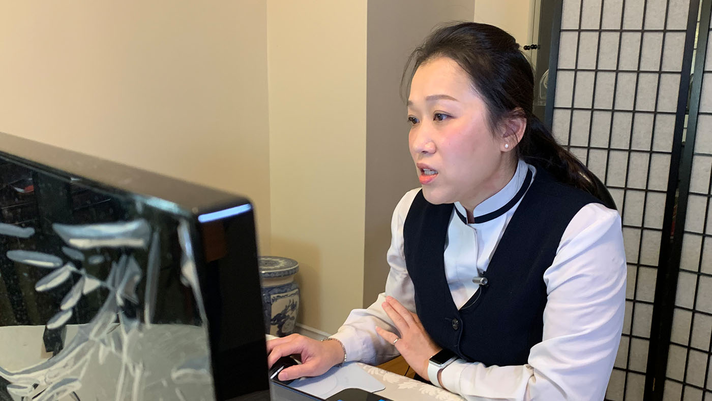 TzuchiUSA-academy-new-york-online_0005_chinese class 4.