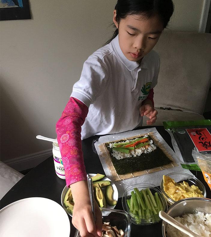 TzuchiUA-dc-academy-healthy-eating_0002_20201031 TCA virtual Healthy eating activity_華府提供 provideo by DC_8245