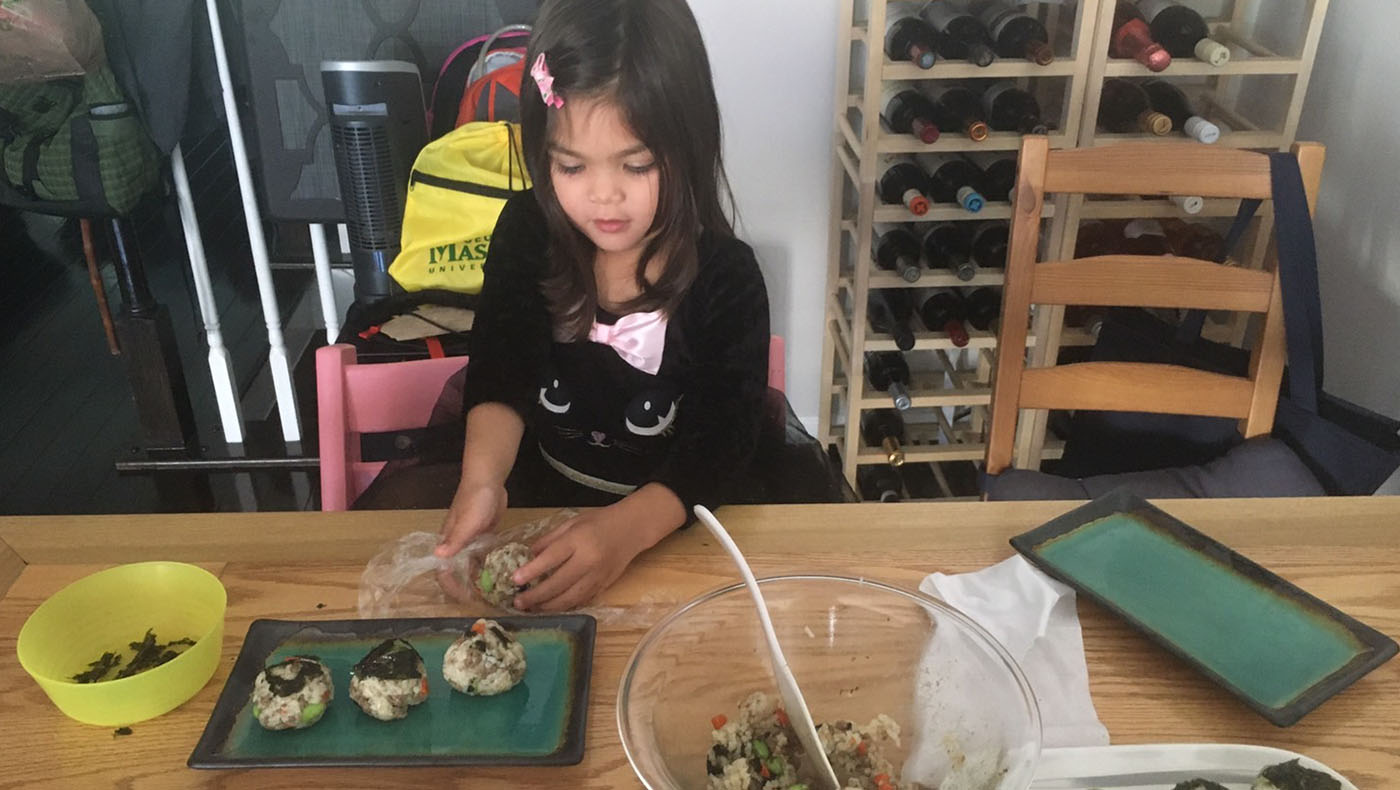 TzuchiUA-dc-academy-healthy-eating_0000_20201031 TCA virtual Healthy eating activity_華府提供 provideo by DC_5219