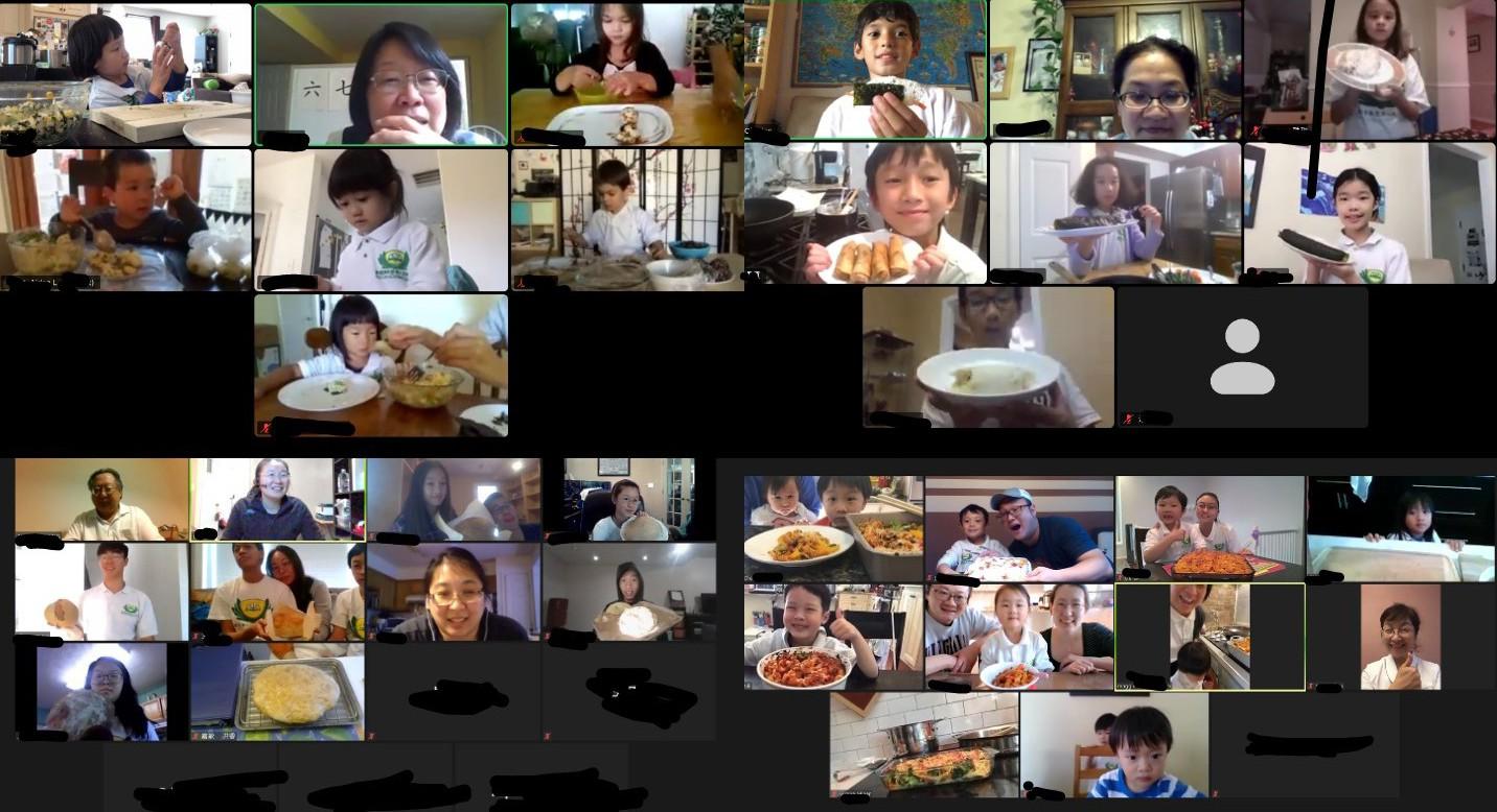 TzuChiUSA_DC_Academy_Collage 2020-12-30 20_38_27-1-2