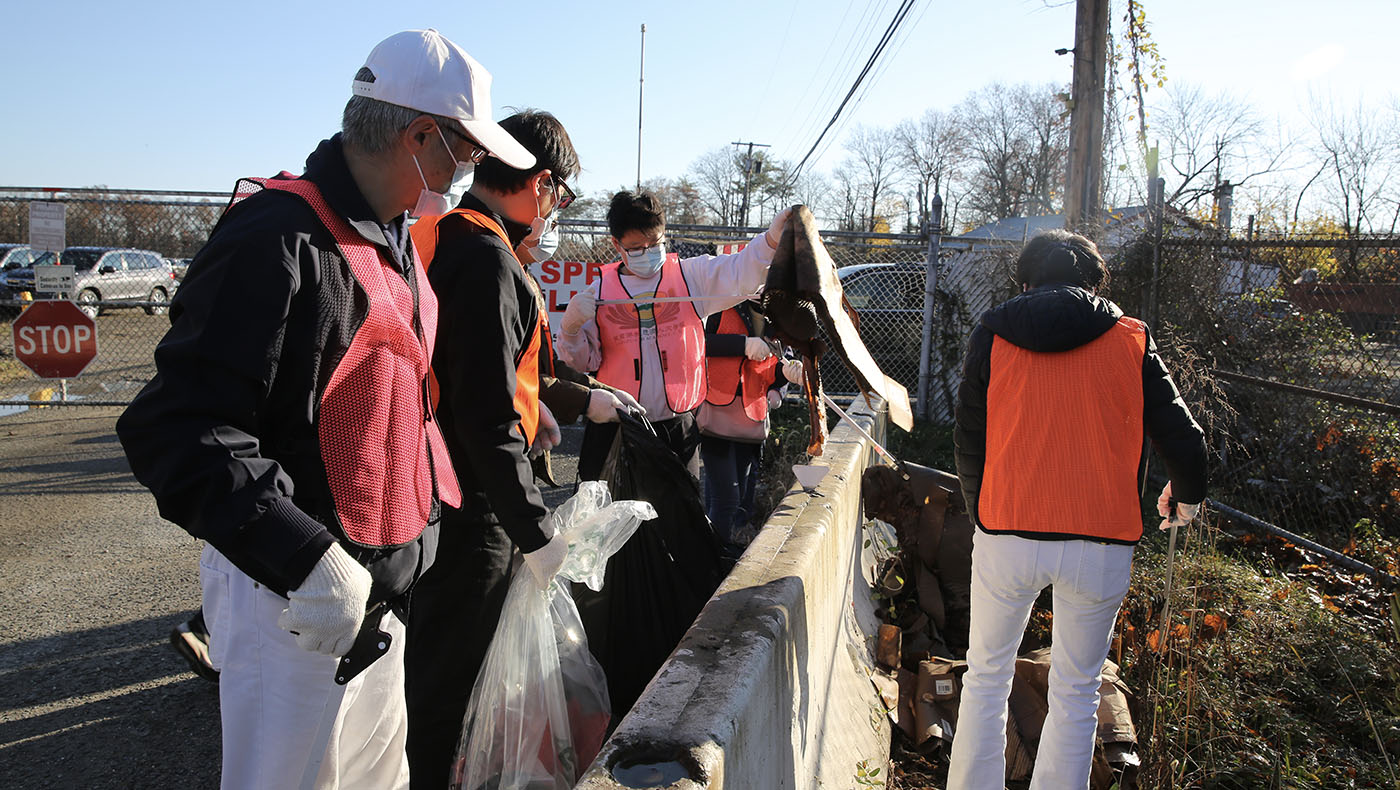 TzuchiUA-NJ Street Cleaning-20201130_0000_20201130_STREET CLEANING5